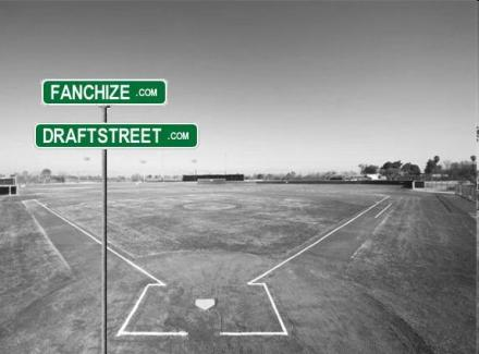 DS-Fanchize signs